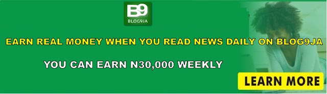 Easiest ways to make money online in Nigeria by reading and commenting on news
