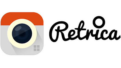 Retrica Apk Free Download