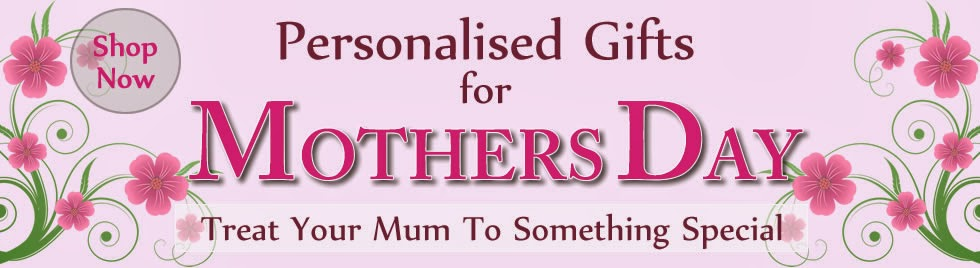 Mothers Day 30th March 2014