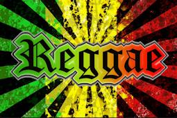 Dj House Musix Reggea  Full Bass Terbaru