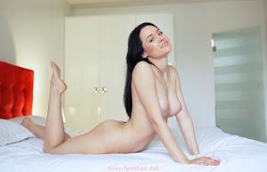 Tight wet pussy - feminax%2Bsexy%2Bgirl%2Bfrona_a_03993%2B-%2B05.jpg