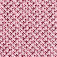 Knit Purl 58: Moss | Knitting Stitch Patterns.
