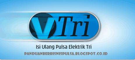 Pengertian, Pendaftaran, dan Format Transaksi Chip Vtri