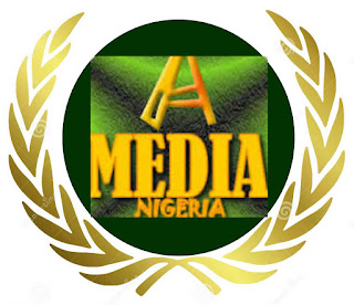 Ads4naira Media Celebrates 5th Anniversary