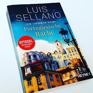 Luis Sellano