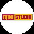MiniStudioOffl_image