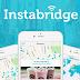 Instabridge, Aplikasi Mencari Akses Wi-Fi Gratis