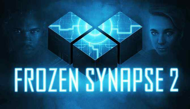 free-download-frozen-synapse-2-pc-game