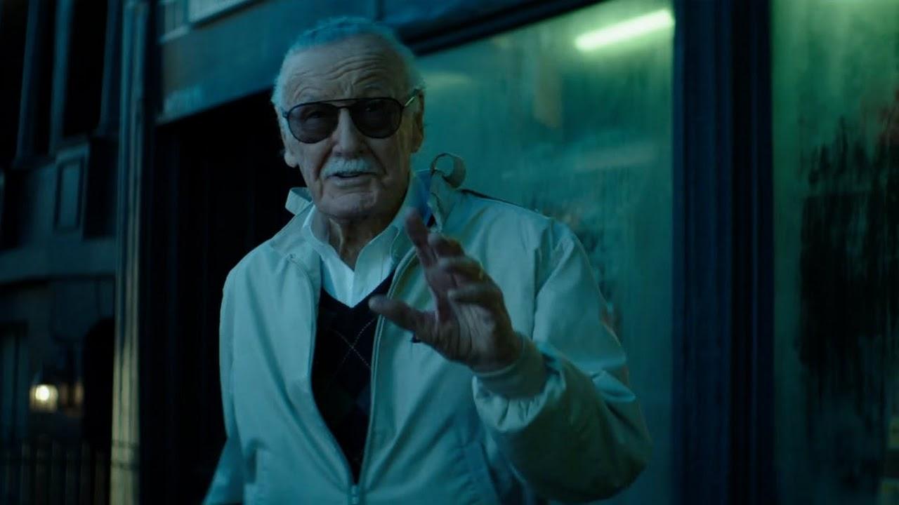 "Executiva da Marvel Studios diz que a Marvel ""nunca tentará substituir"" Stan Lee"