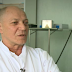 Singurul medic român care operează cu laser metastaze pulmonare va salva vieți doar în Ungaria
