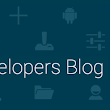 Android Developers Blog: New Google Play Developer Console Available to Everyone