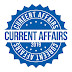 12 March  Important Current Affairs Questions