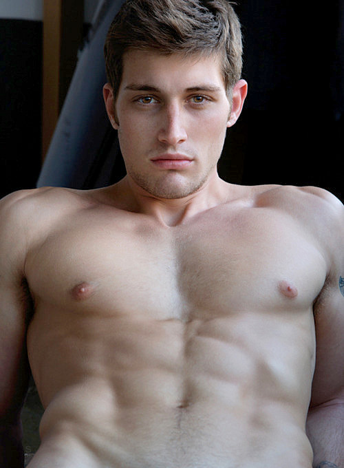 Gay Male Celebrity Porn 112