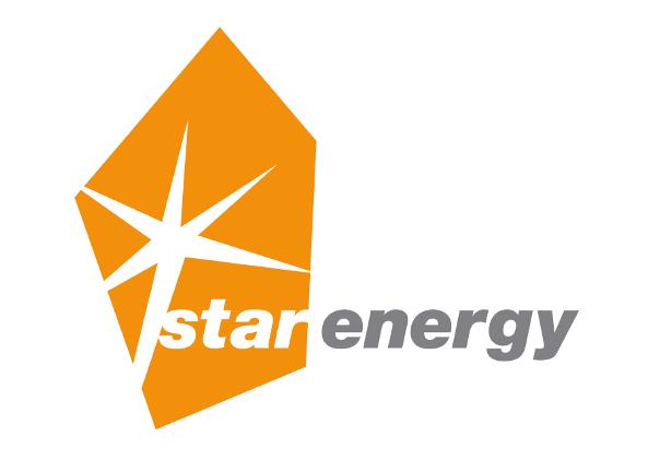 Lowongan Kerja Star Energy Informasi Lowongan Kerja Terbaru