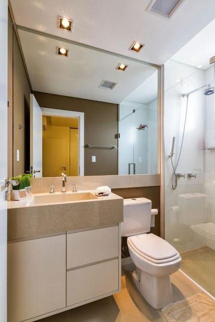 decoração-banheiro-pequeno-dicas