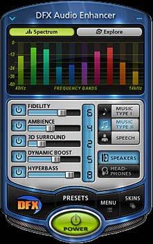 DFX Audio Enhancer Plus v10.137 Full Keygen   MASTERkreatif