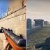 Comparação entre Battlefield V e Battlefield 1942