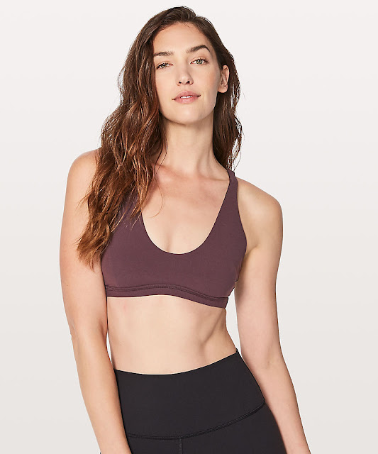 lululemon full-freedom-bra