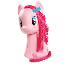 My Little Pony My Size Pinkie Pie Figure by Just Play