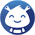 Friendly for Facebook v1.9.31 Patched APK [Latest]