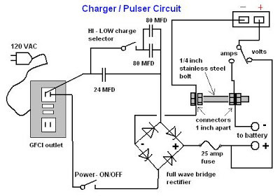 Tieng71 blogspot on dc welder wiring diagram