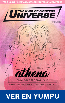 https://www.yumpu.com/es/document/view/59581087/revista-kof-universe-7-edicion-especial-de-athena