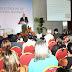 Bahiacoop: Maior evento do cooperativismo baiano chega a sua 5ª edição
