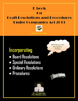 Ebook-Resolutions-Procedures-Companies-Act-2013
