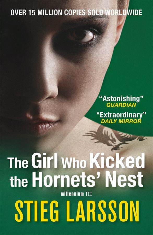 girl-who-kicked-hornets-nest-pdf