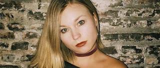 Anastasia Kuzmina fidanzata