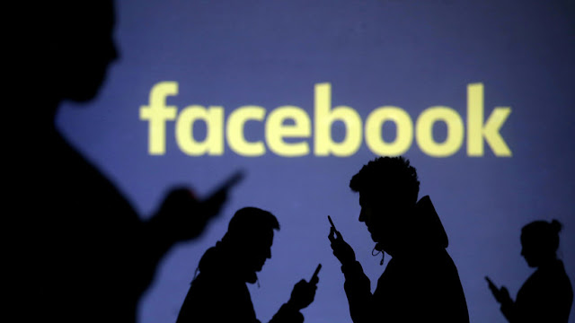 """""""La paciencia ha llegado a su límite"""": La UE advierte a Facebook sobre la protección de consumidores"""