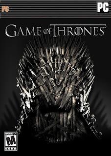 Game of Thrones Keygen Reloaded