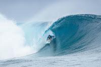 34 Kanoa Igarashi Outerknown Fiji Pro foto WSL Ed Sloane