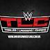 TLC é PPV Exclusivo do SmackDown Live