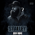 "Audio:  Stalley ""Soul Searching"""