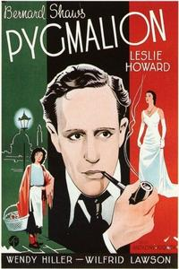 Watch Pygmalion Online Free in HD