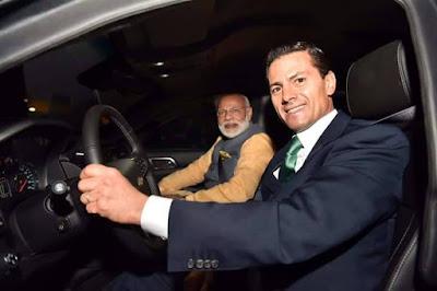 Prem Singh Shakya-Join BJP