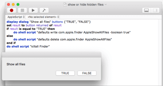 view-hidden-files-mac