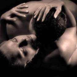 fantasie sessuali uomini incontri amicizia amore