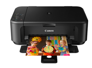 Canon PIXMA MG3560 Driver Download - Windows, Mac