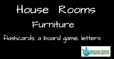 House Rooms Furniture