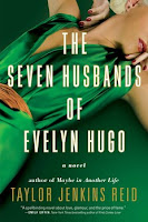 Review: The Seven Husbands of Evelyn Hugo