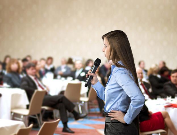 4-benefits-of-public-speaking-skills