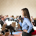 4 benefits of public speaking skills