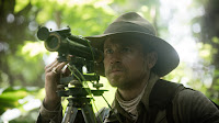 The Lost City of Z Charlie Hunnam Image 7 (9)