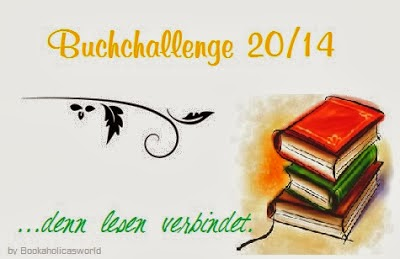 http://bookaholicasworld.blogspot.de/p/buchchallenge-2014.html