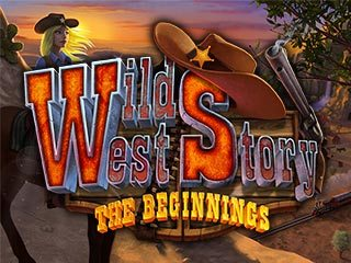 Wild West Story Pc Game Full Verion Latest is here