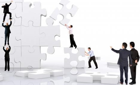 El liderazgo en la empresa, de herramienta a ventaja competitiva