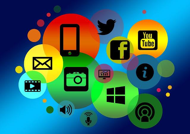 يجب على الآباء التدخل فورا لوقف إفراط الأطفال في استعمال وسائط التواصل الاجتماعية