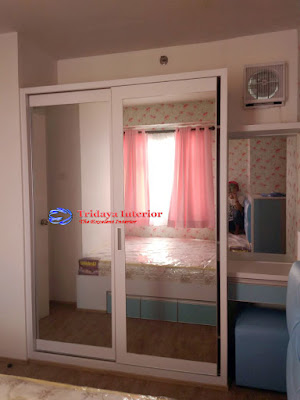 paket-interior-apartemen-kalibata-city-news
